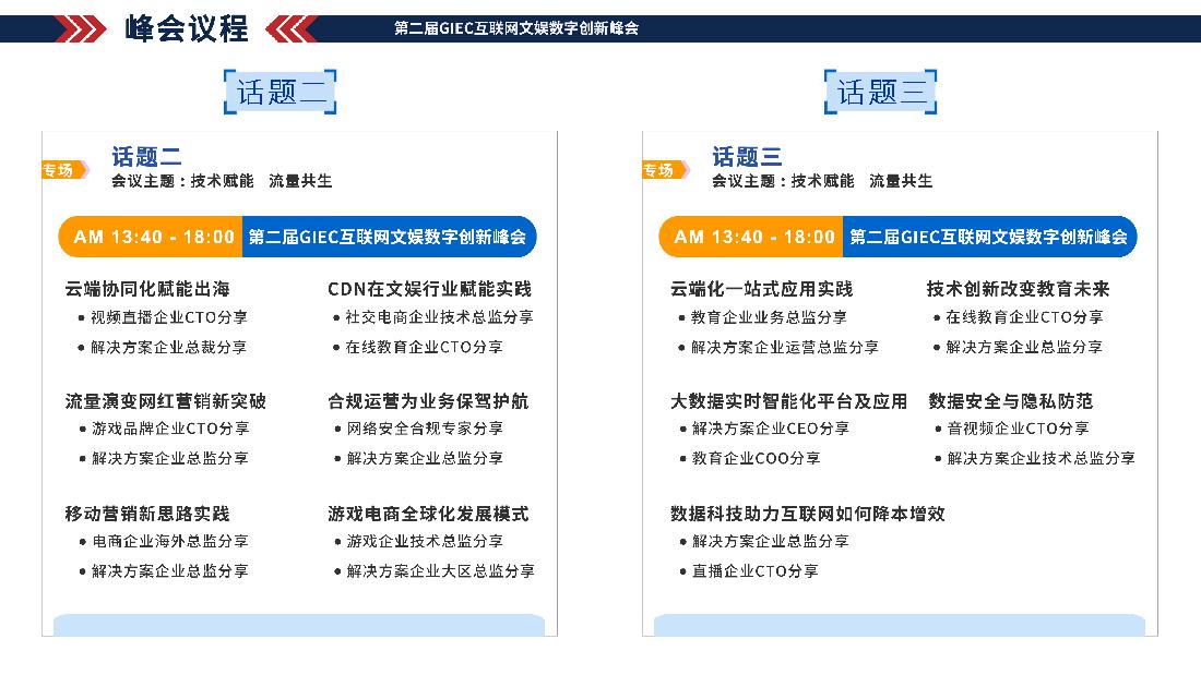 数字文娱6.png